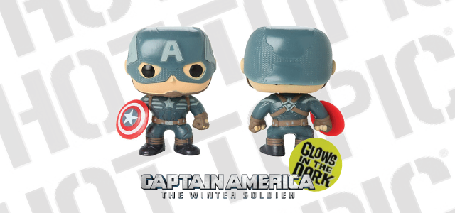 CaptainAmerica-WinterSoldier-HotTopic-GITD-Cover