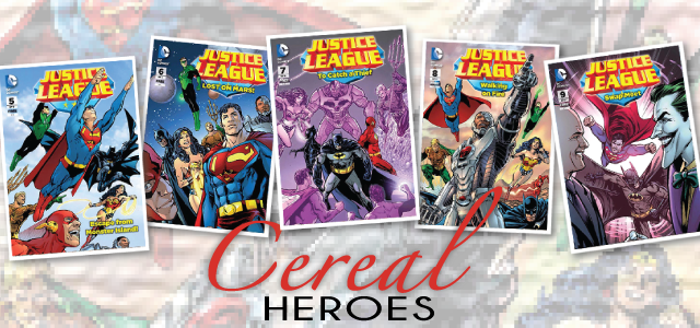 CerealHeroes-CoverImage