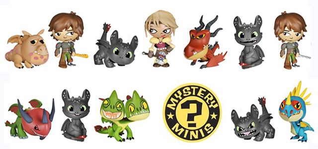 HTTYD2-Mystery-Minis-CoverImage