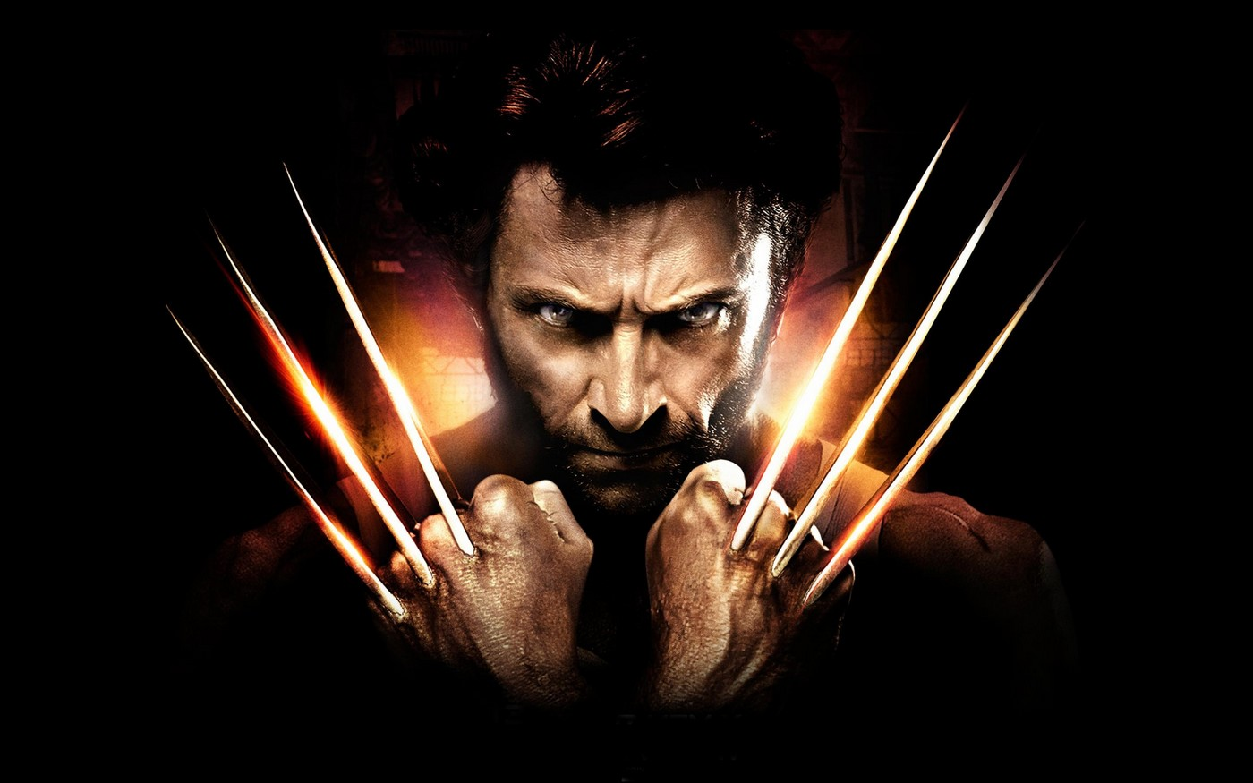 the_wolverine_superhero_hd_wallpaper_for_deskop