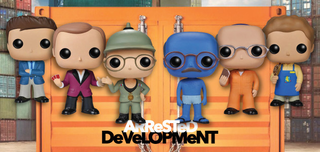 Arrested-Development-Pop-Cover--640x300