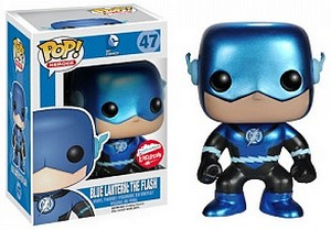 BlueFlash-Metallic-Pop-FugitiveToys