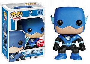 BlueFlash-Pop-FugitiveToys