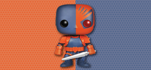 Deathstroke - Cover - 640x300