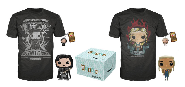 GOT-Pop-Bundle-640x300