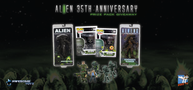 Alien-35th-640x300-cover