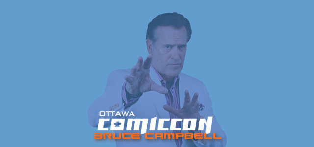 BruceCampbell-Cover