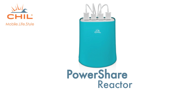 CoverImage-PowerShareReactor-640x300
