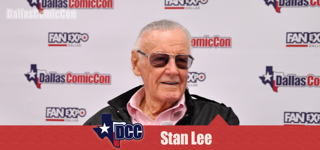 DCC-StanLee-Cover