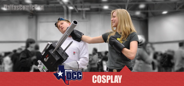 Dallas-Comic-Con-Cosplay-Cover