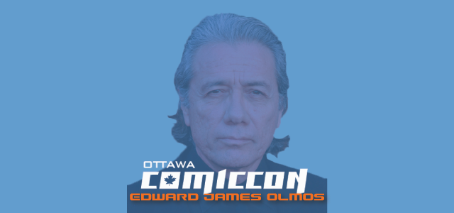 EdwardJamesOlmos-Cover