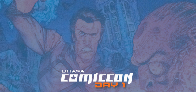 OTTAWACC-DAY1-Cover