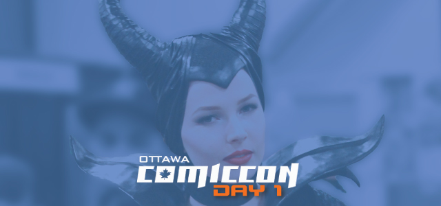 OttawaComicCon-Day1-Photos-Cover