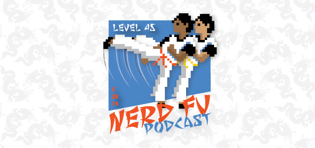 Podcast-Level45-Cover