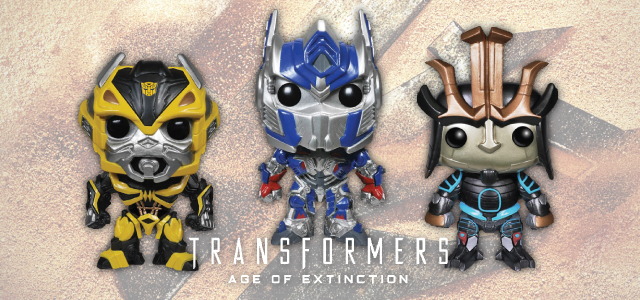 Transformers-Pop-CoverImage
