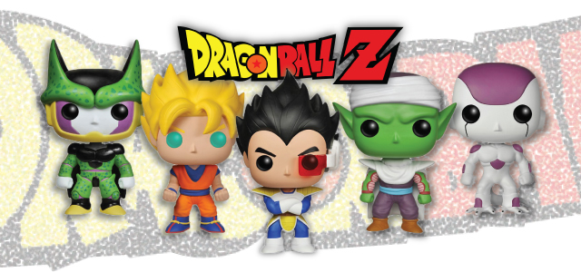 DragonBallZ-Pop-Cover