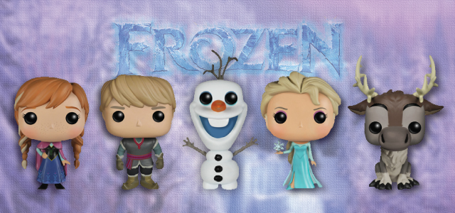 Frozen-Cover-640x300
