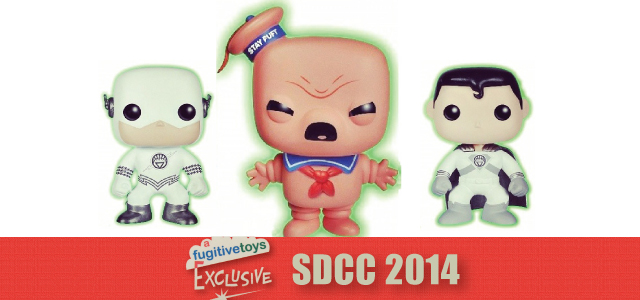 FugToys-SDCC2014-Exclusives-640x300