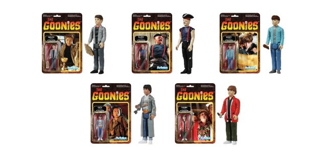 Goonies-ReAction-640x300