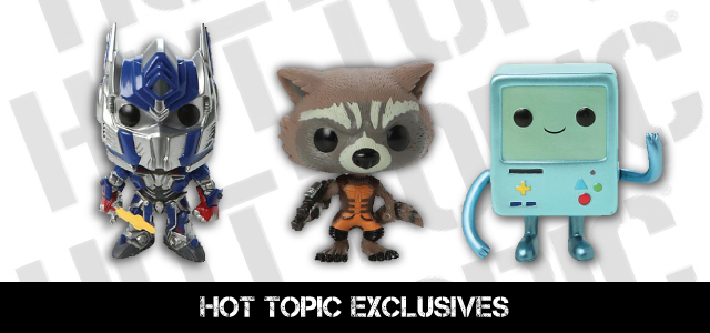 HotTopic-June2014-640x300
