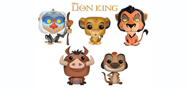 LionKing-FunkoPop-Cover