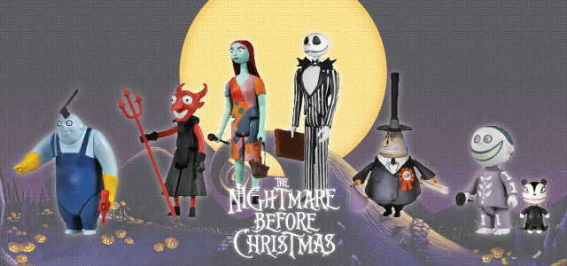 NighmareBeforeChristmas-ReAction-Cover640x300