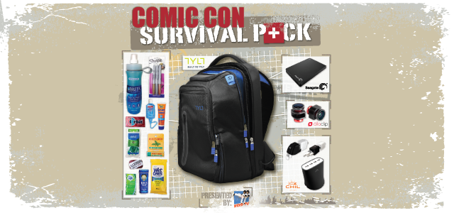 SDCC-Survival-Pack-640x300-Cover