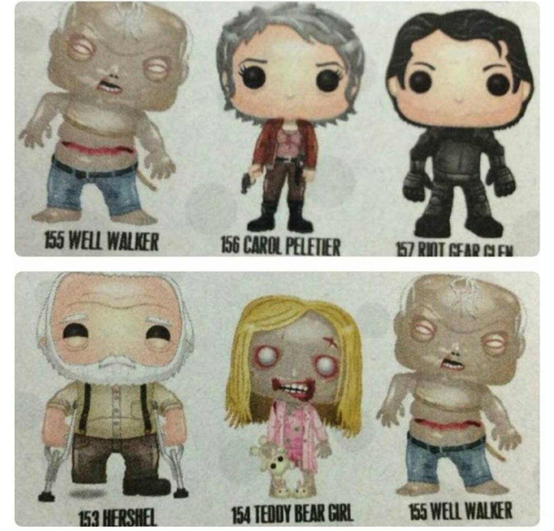 WalkingDead-Pops-Series5-photo1