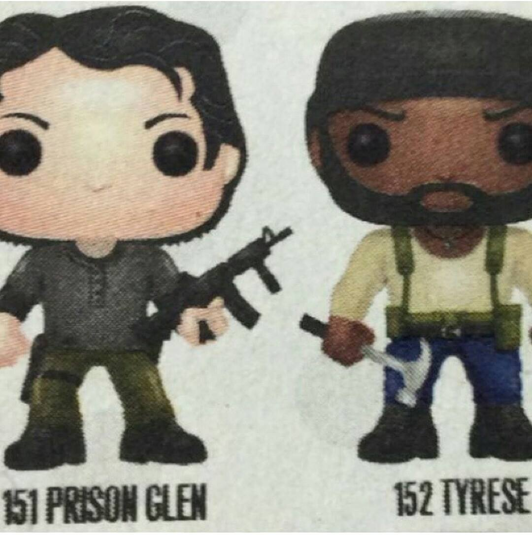 WalkingDead-Pops-Series5-photo2