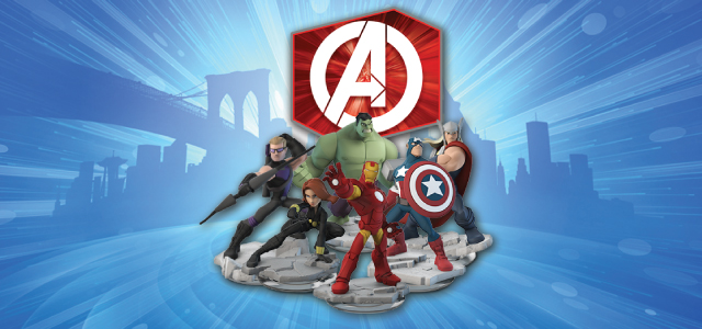 Disney-Infinity-Marvel-Cover-640x300