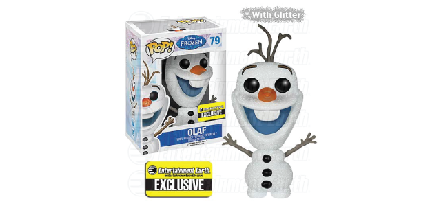 Frozen-Olaf-Cover-640x300