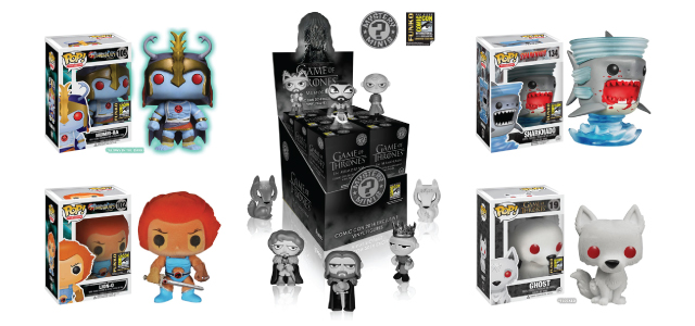 Funko-Exclusives-SDCC-Wave7-640x300