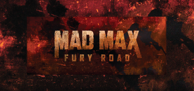 MadMax-Cover-Image-640x300