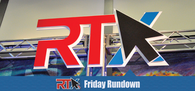 RTX-Friday-Cover-640x300