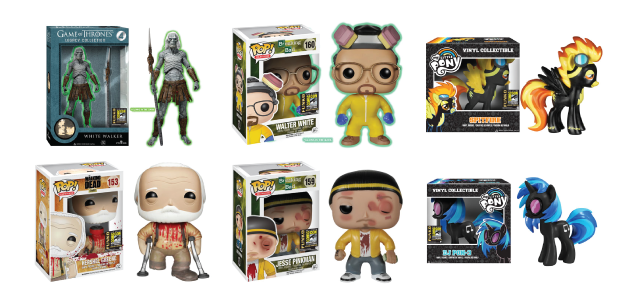 Reveal6-Funko-Exclusives-640x300
