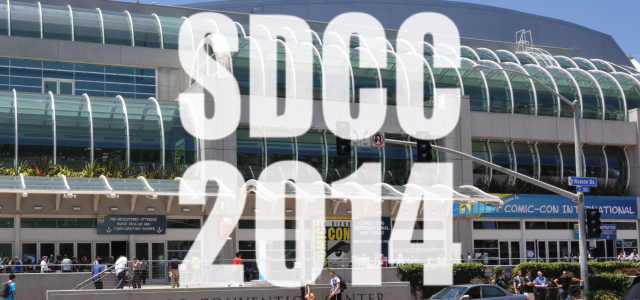 SDCC-2014-CoverImage-640x300