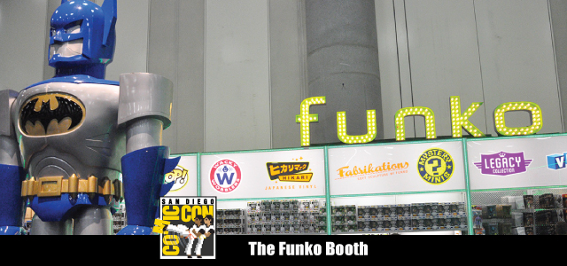 SDCC-Cover-FunkoBooth