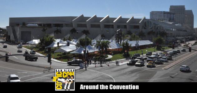 SDCC-Cover-Wednesday-around-the-con