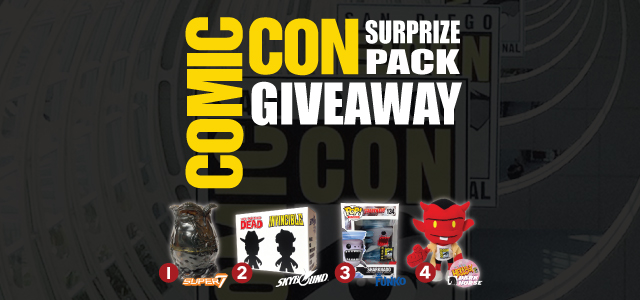 SDCC-PrizePack-Cover-R4-640x300