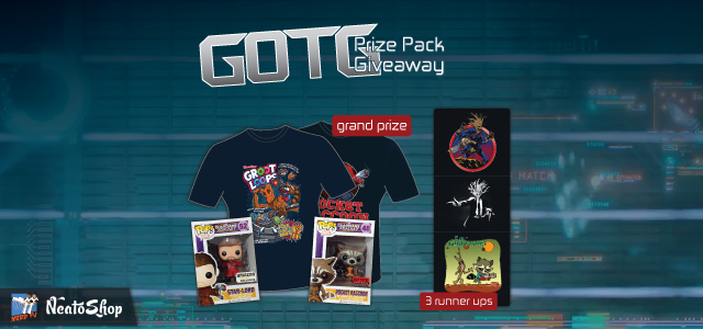 Cover-GOTG-PP-Giveaway-640x300