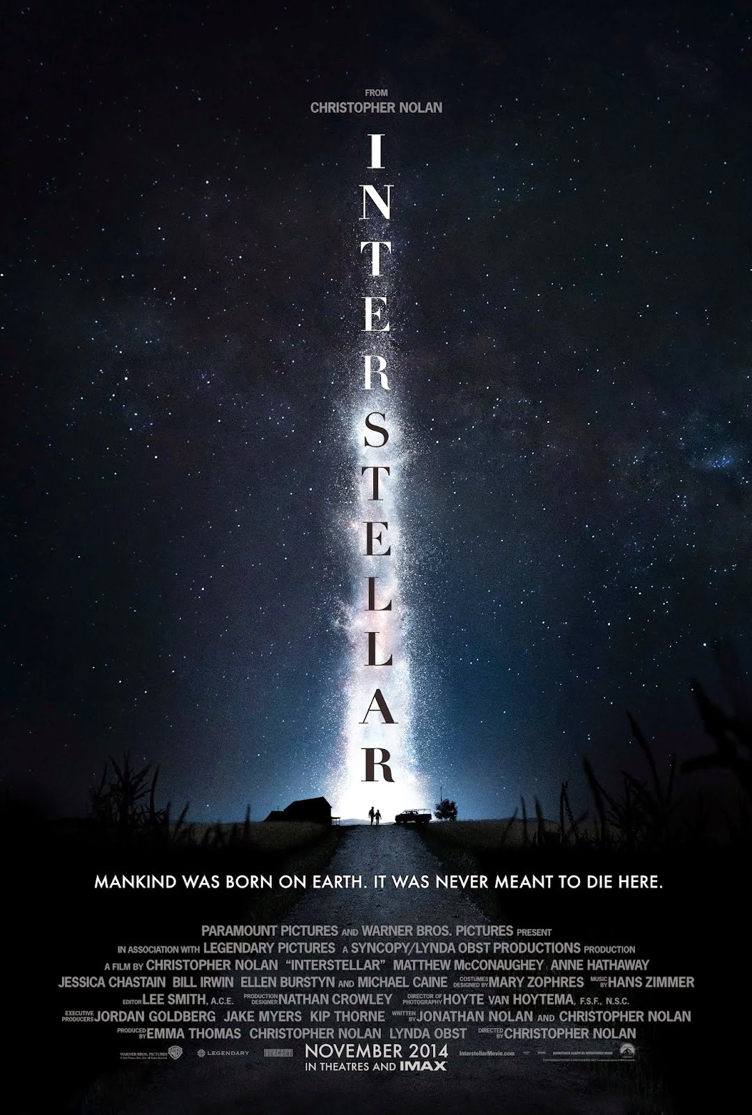 Interstellar_Teaser_1-Sht