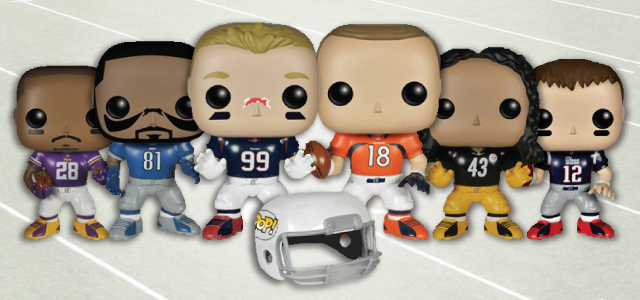 NFL-Pops-Cover-640x300