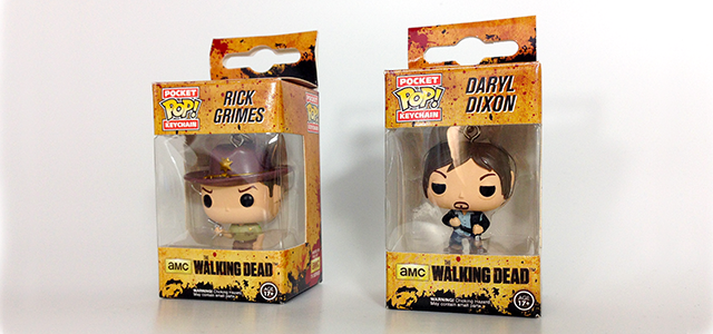 Pocket-Pop-Rick-Daryl-Cover-640x300