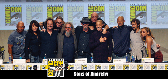 SDCC-Cover-SonsOfAnarchy