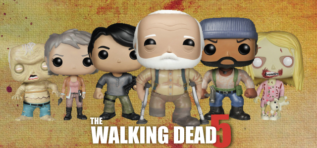 TWD-Series5-Pops-640x300