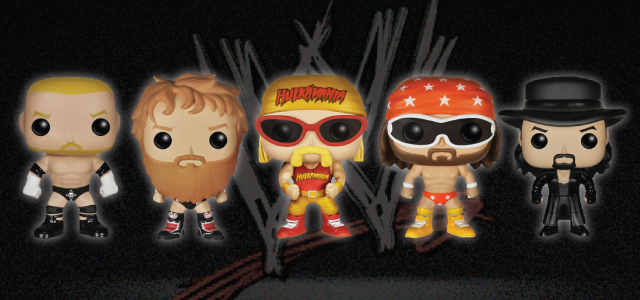 WWE-FunkoPops-Cover640x300
