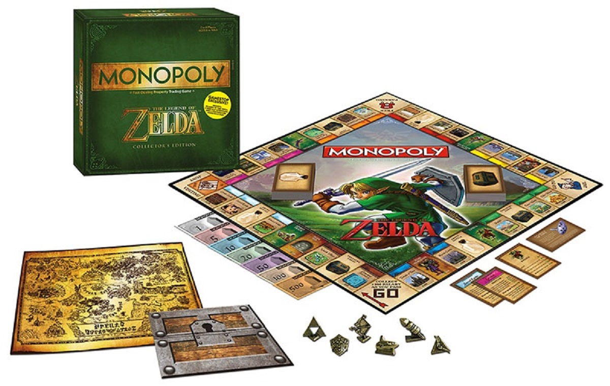zelda-monopoly-contents-items-and-extras-included-in-boardgame-box
