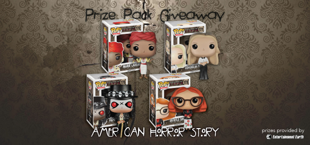 AHS-PrizePackGiveaway-Cover-640x300
