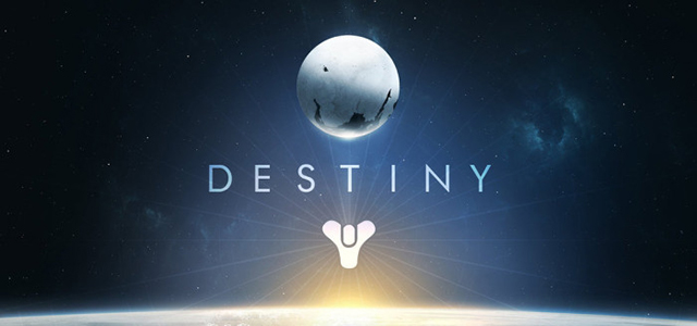 Destiny-Logo-Cover