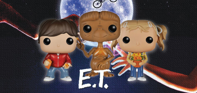 ET-Pops-Cover-640x300